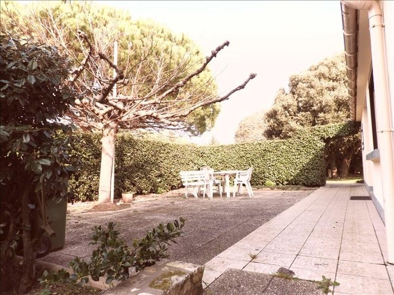 Vente maison / villa St pierre d'oleron 407000€ - Photo 11