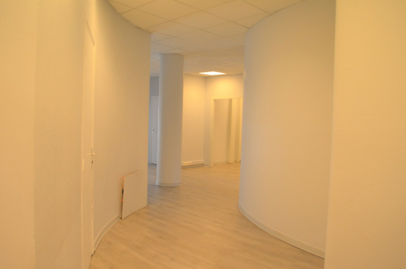 Rental office Toulouse 3 000€ HC - Picture 6