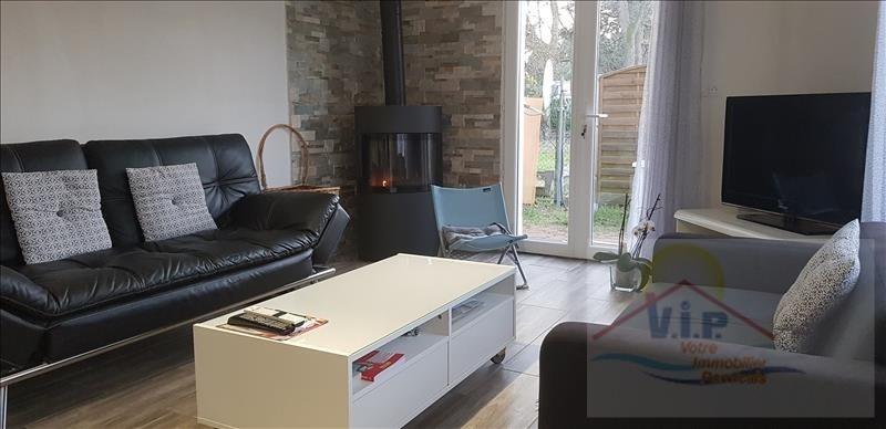 Vente maison / villa St brevin l ocean 279500€ - Photo 3