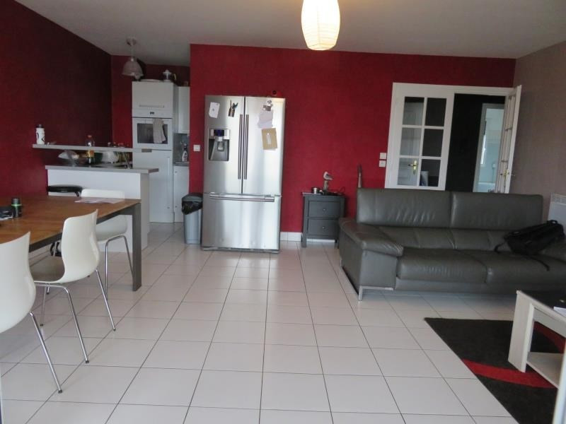 Sale apartment Dunkerque 240 000€ - Picture 2