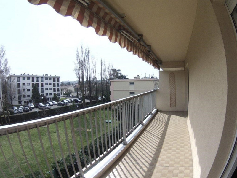Location appartement Toulouse 924€ CC - Photo 6