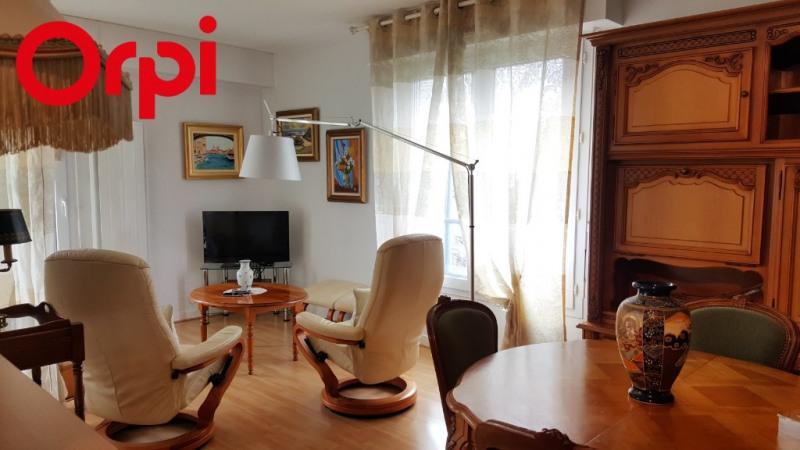 Vente appartement La rochelle 485000€ - Photo 4
