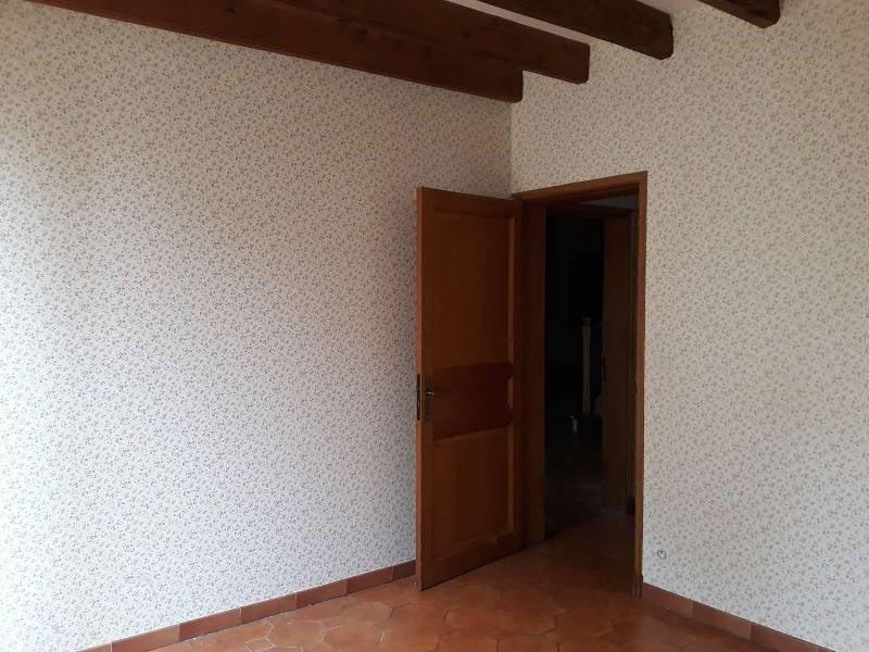 Vente maison / villa Belcastel 237000€ - Photo 7