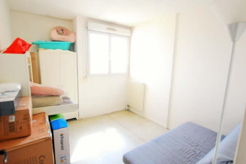 Vendita appartamento Sannois 169900€ - Fotografia 6