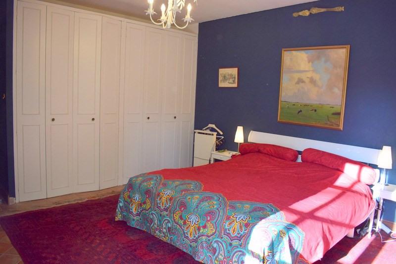Verkoop van prestige  huis Montauroux 760000€ - Foto 21
