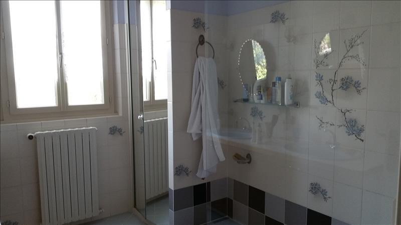 Vente maison / villa Savigny sur orge 353000€ - Photo 6