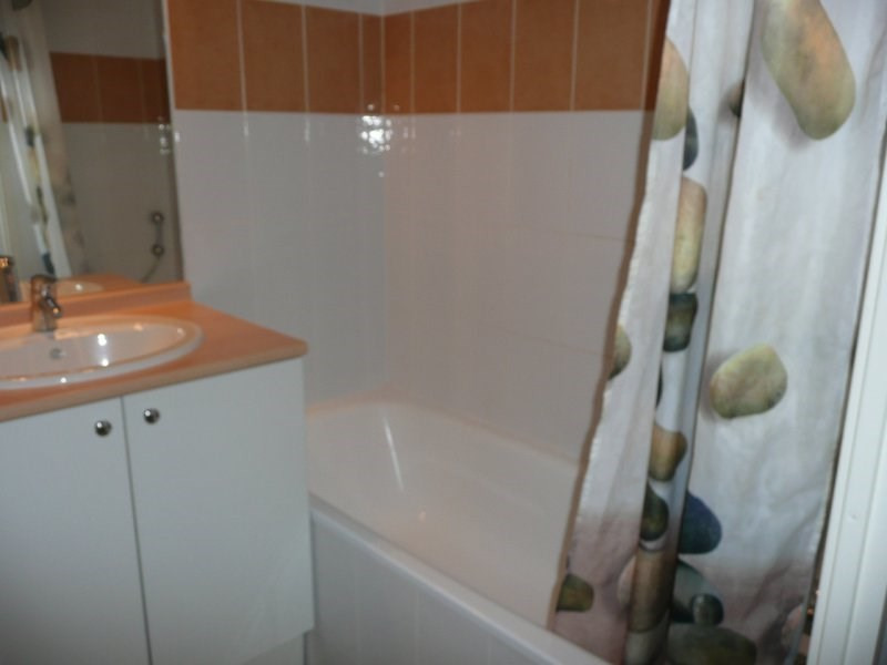 Vente appartement Terrasson lavilledieu 50 000€ - Photo 8