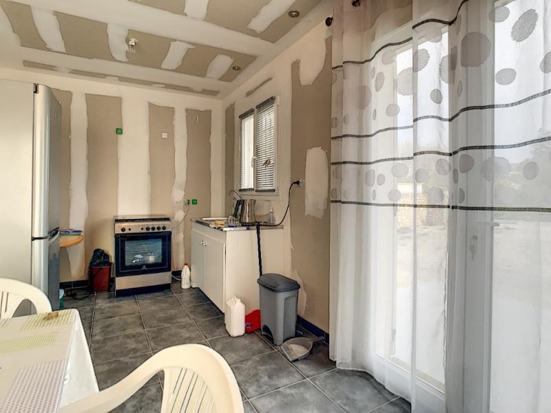 Vente maison / villa Saint didier 229000€ - Photo 10