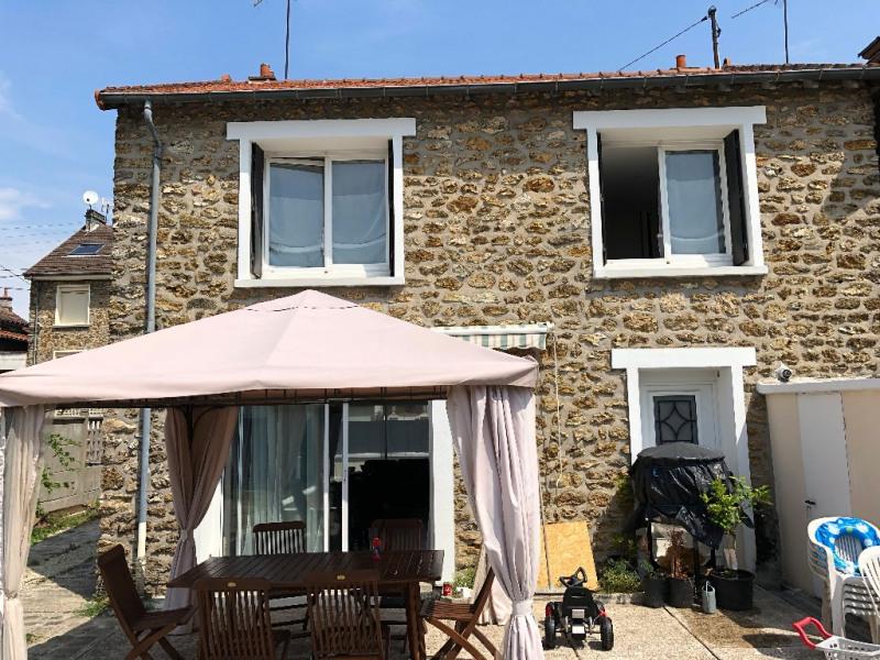 Vente maison / villa Villeneuve saint georges 298000€ - Photo 1