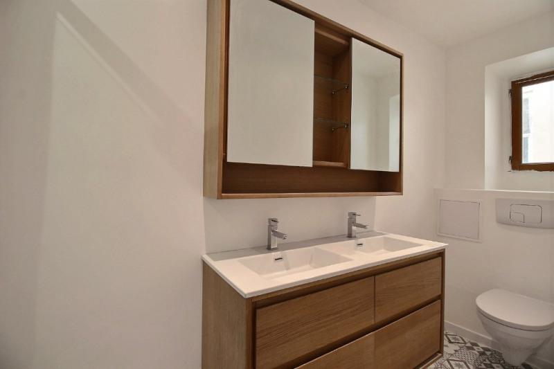 Vente appartement Puteaux 389000€ - Photo 5