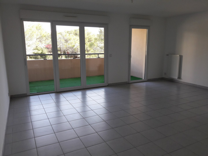 Location appartement Saint-raphaël 703€ CC - Photo 1