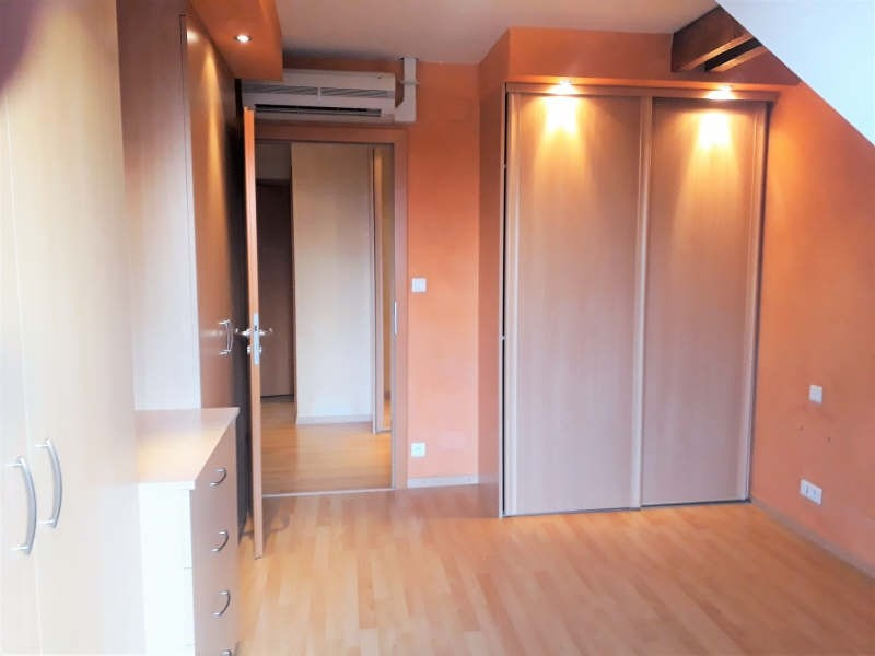 Vente appartement Haguenau 169 000€ - Photo 6