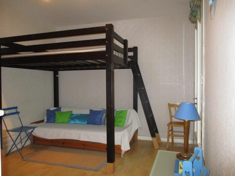 Vente appartement St georges de didonne 55000€ - Photo 2