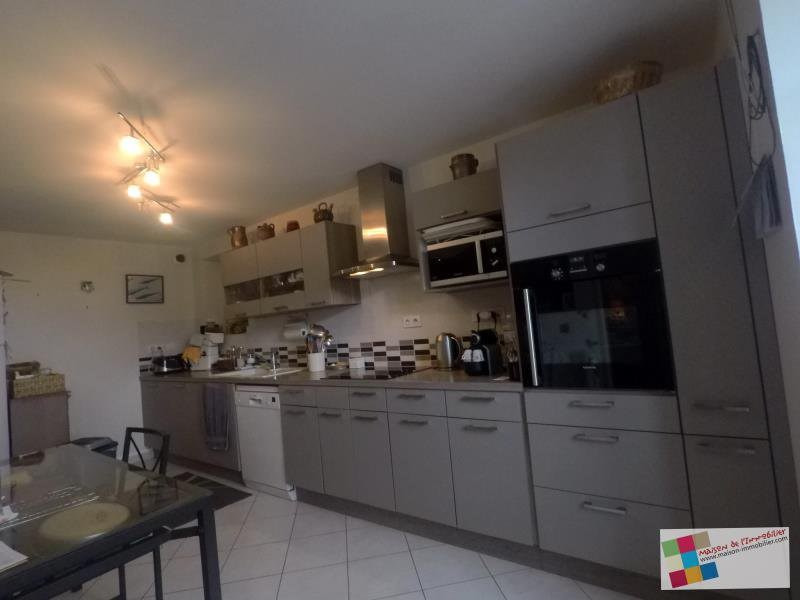 Vente appartement Cognac 246 100€ - Photo 4