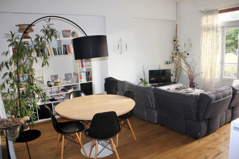 Verkoop  appartement Le touquet paris plage 275000€ - Foto 3