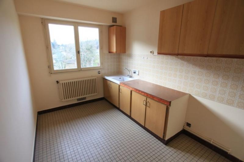 Location appartement Aire sur l adour 394€ CC - Photo 2