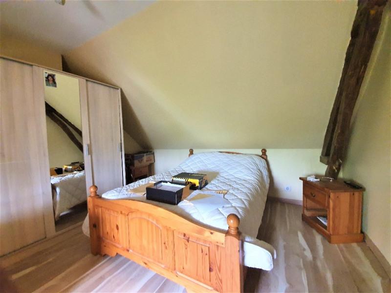 Vente maison / villa Gisors 226600€ - Photo 5