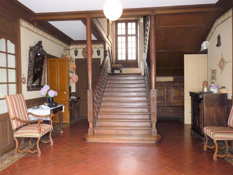 Verkoop van prestige  huis Pau 650000€ - Foto 2