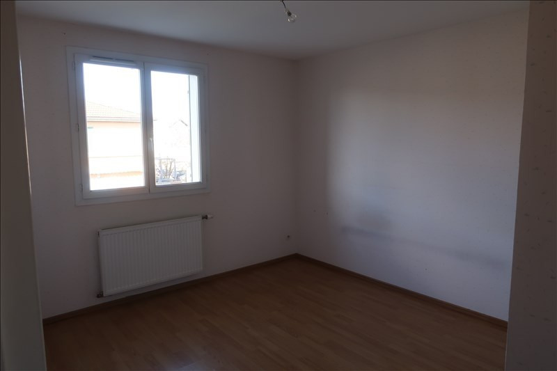 Vente appartement Vaulx en velin 220 000€ - Photo 3