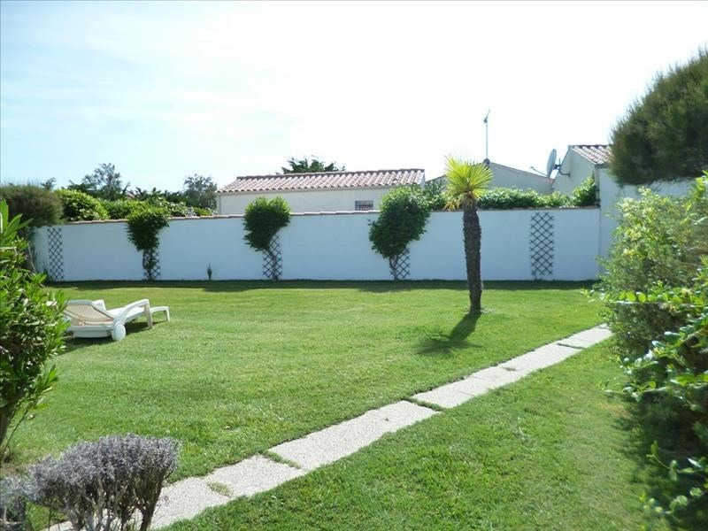 Vente maison / villa St denis d'oleron 274 500€ - Photo 13