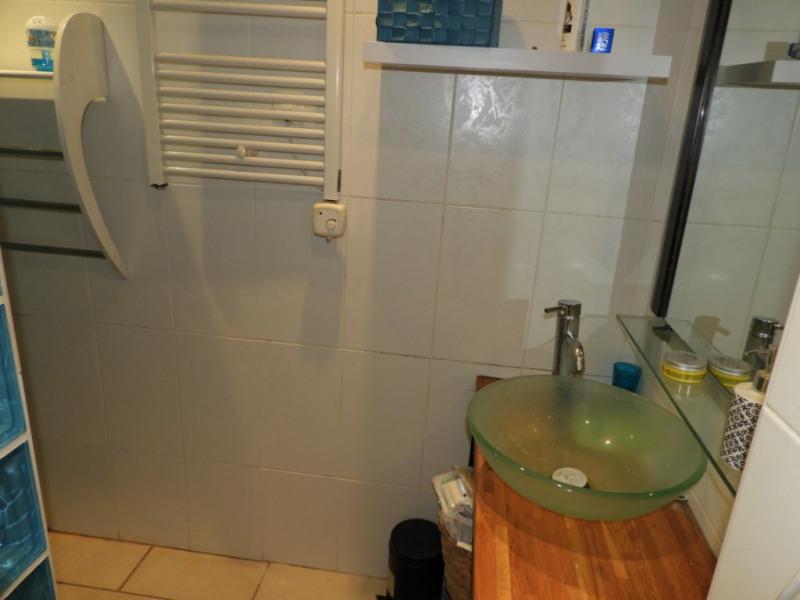 Sale apartment Royan 107000€ - Picture 9