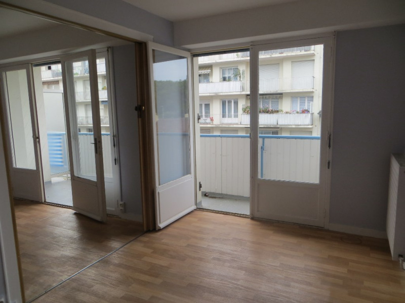 Vente appartement La baule 231 000€ - Photo 1