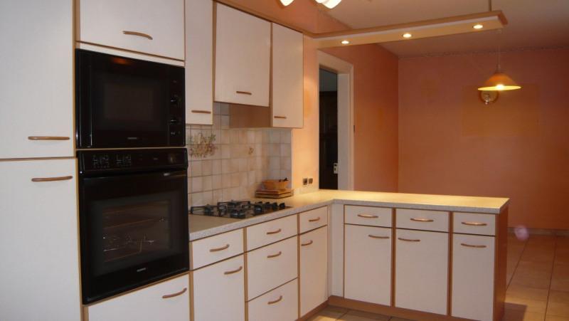 Vente maison / villa Cernay 149000€ - Photo 3