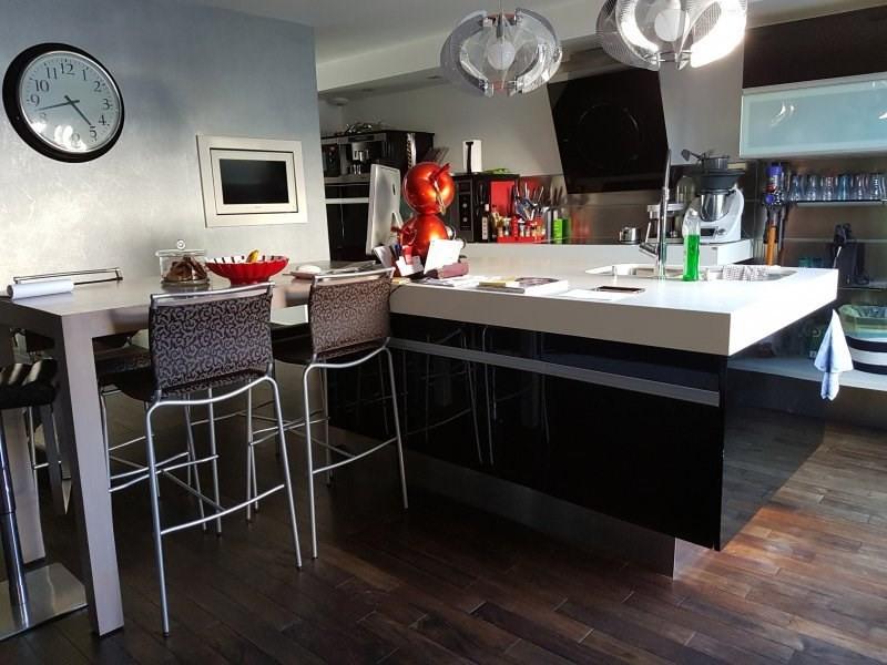 Deluxe sale apartment Les sables d olonne 807000€ - Picture 6