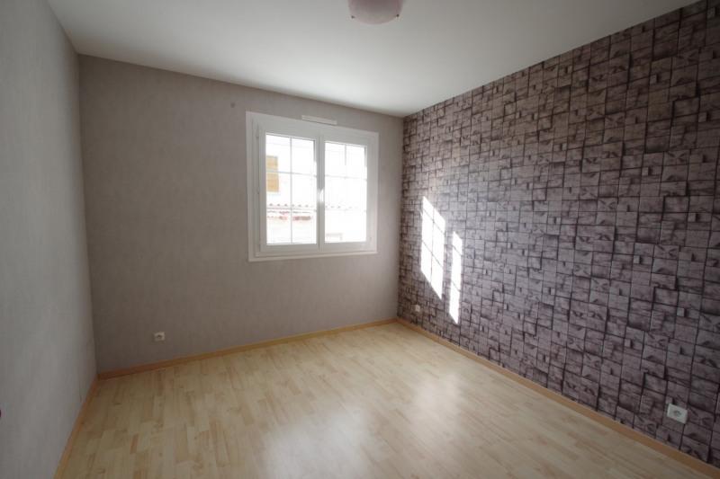 Sale house / villa Salles sur mer 364000€ - Picture 3
