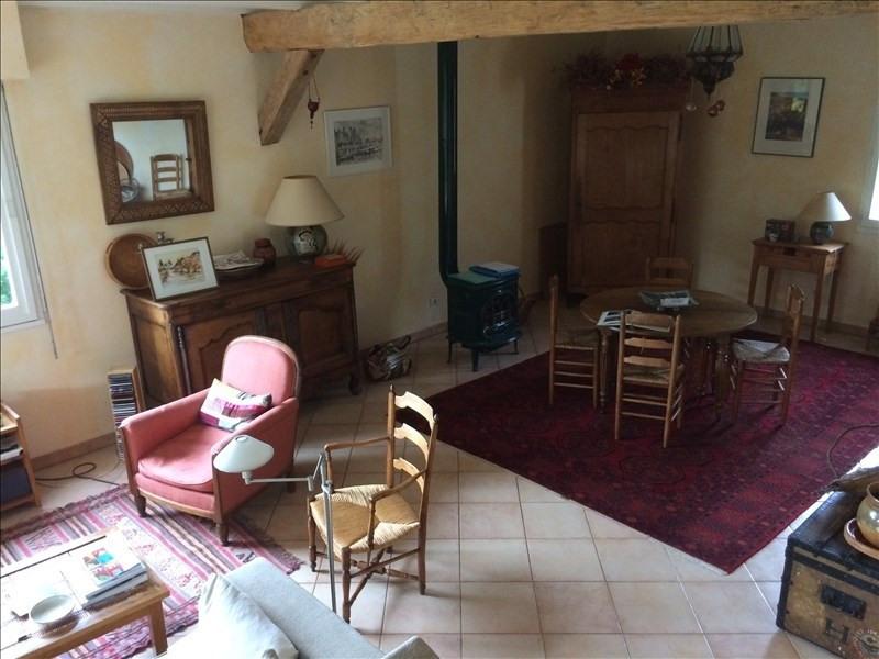 Sale house / villa Gap 398000€ - Picture 2