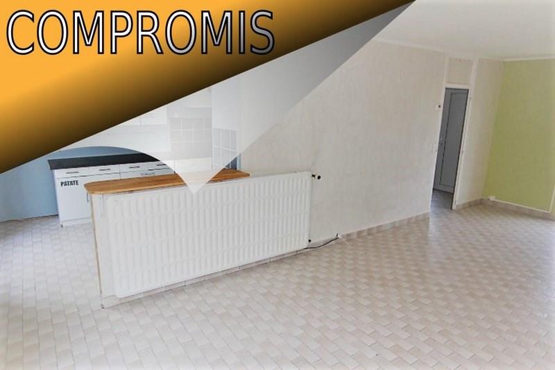 Sale house / villa Châlons-en-champagne 144400€ - Picture 6