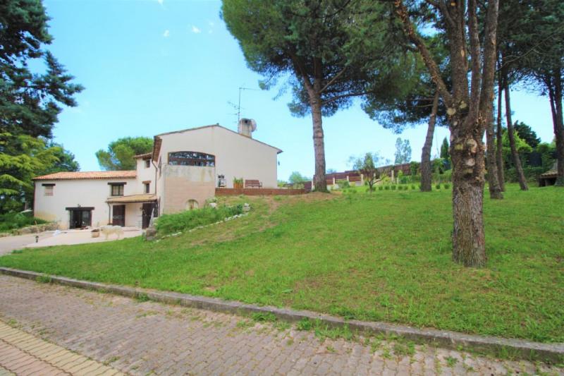 Deluxe sale house / villa Mouans sartoux 1895000€ - Picture 3