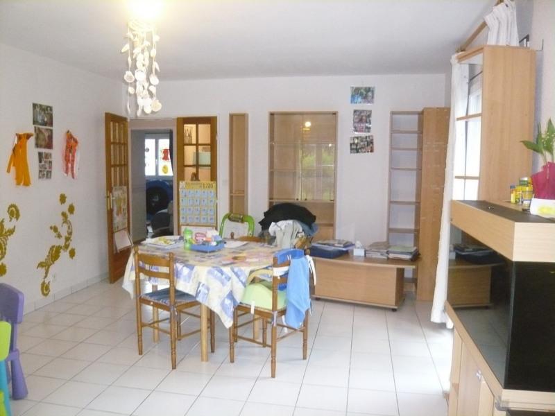 Rental house / villa Launaguet 930€ CC - Picture 2