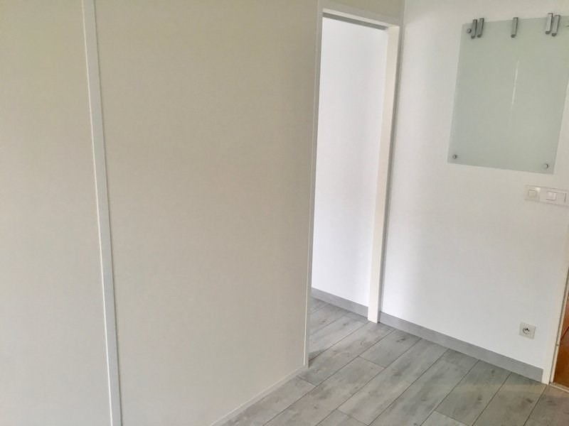 Vente appartement Claye souilly 206000€ - Photo 8