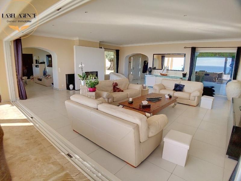 Vente de prestige maison / villa Ste maxime 3300000€ - Photo 6