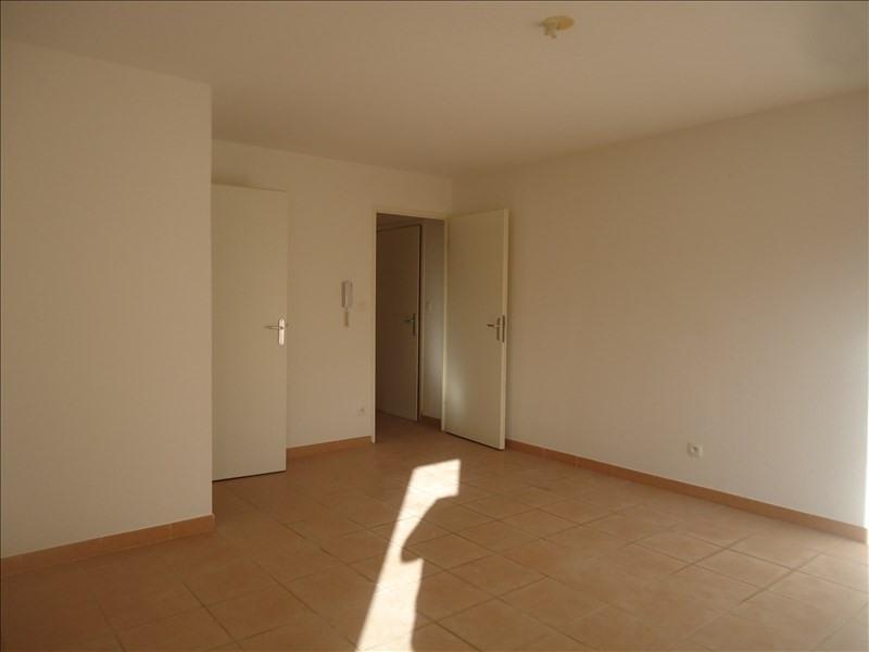 Rental apartment Carcassonne 365€ CC - Picture 4