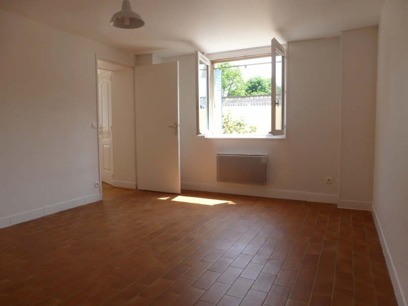 Location appartement St germain en laye 950€ CC - Photo 3