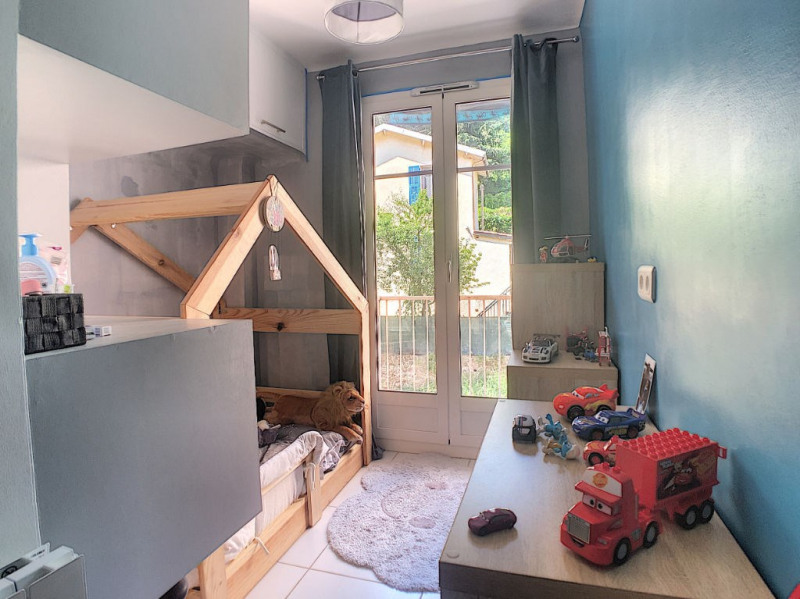 Vente appartement Menton 199000€ - Photo 9