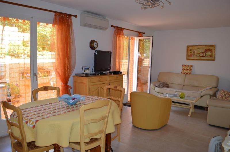 Sale house / villa Roquebrune sur argens 279000€ - Picture 2