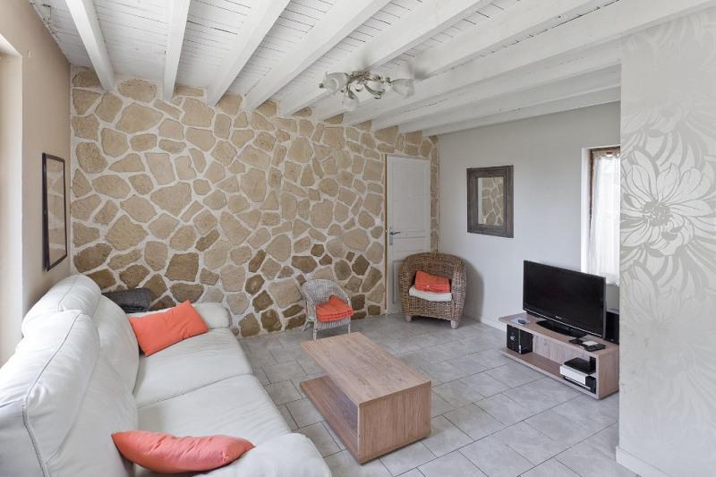 Vente maison / villa Grandvilliers 270000€ - Photo 2