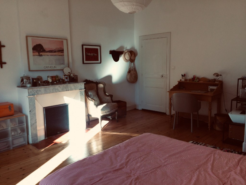 Verhuren  appartement Nyons 664€ +CH - Foto 4
