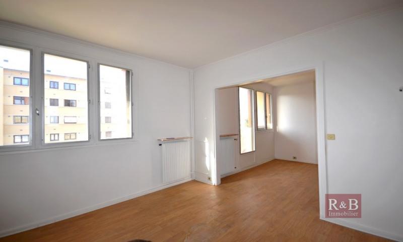 Sale apartment Les clayes sous bois 169000€ - Picture 1
