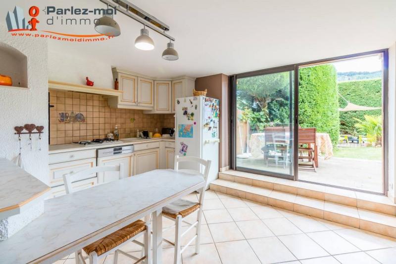 Vente maison / villa Tarare 229000€ - Photo 6