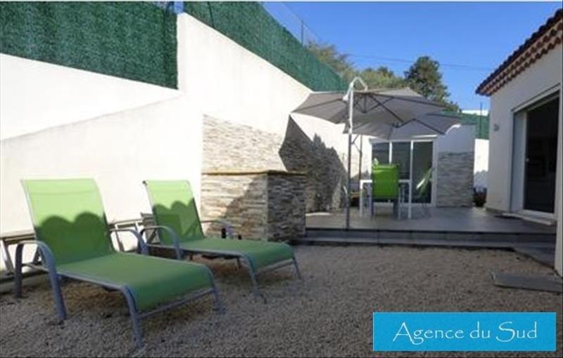 Vente de prestige maison / villa La ciotat 835000€ - Photo 5