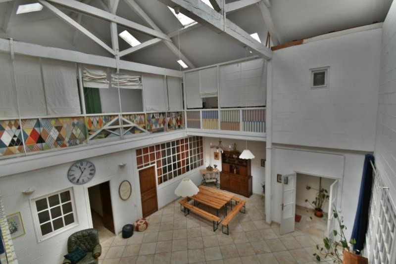 Vente appartement Pau 350000€ - Photo 1
