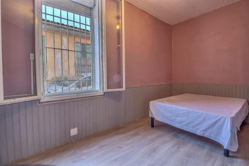 Vente appartement Nimes 75200€ - Photo 5