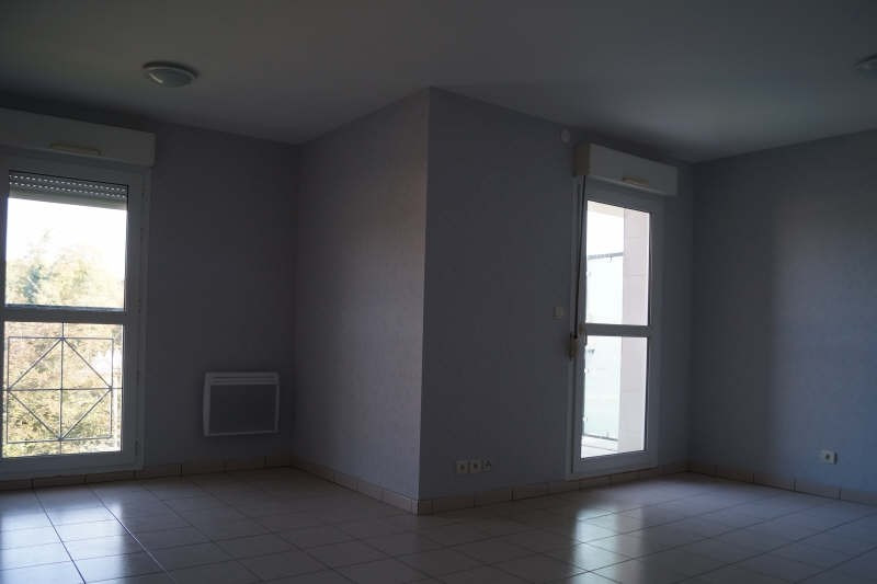 Location appartement St laurent blangy 595€ CC - Photo 3