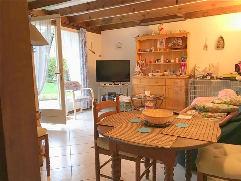 Verkauf haus Villers sur mer 129900€ - Fotografie 5
