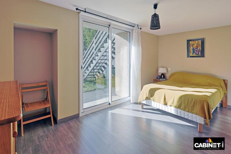 Vente maison / villa Orvault 360900€ - Photo 8