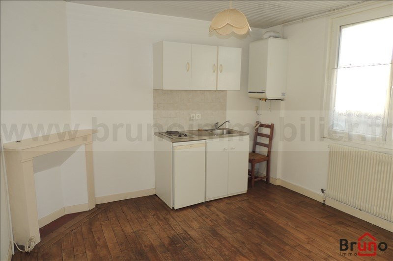 Vente immeuble Le crotoy  - Photo 10